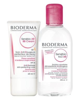bioderma bb