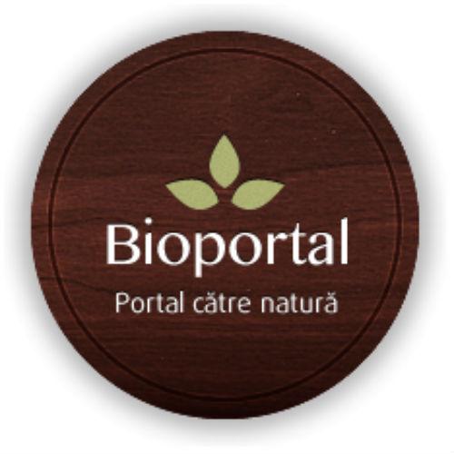 magazin produse bio