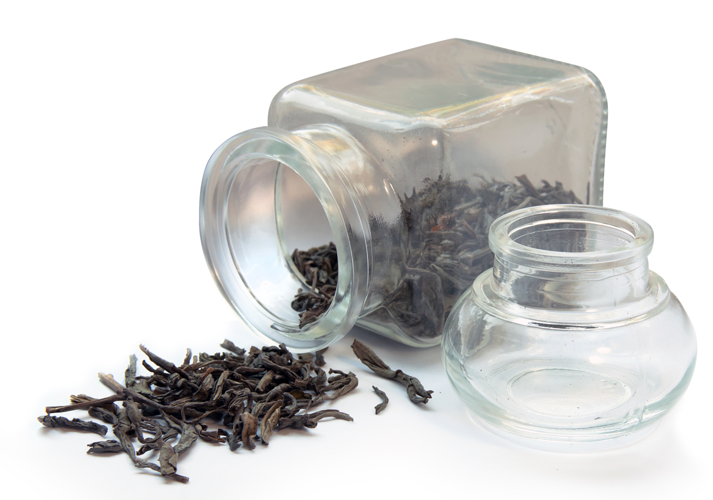 Sanatate din ceasca: 8 ceaiuri cu proprietati imunizante