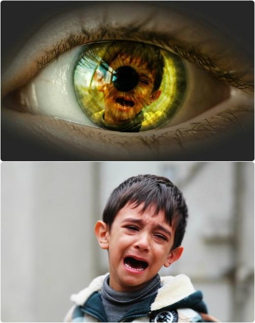 IMPORTANT pentru toti parintii: S-a lansat primul studiu despre bullying din Romania!