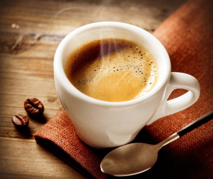 cafea, espresso