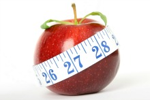 alimente sarace in calorii