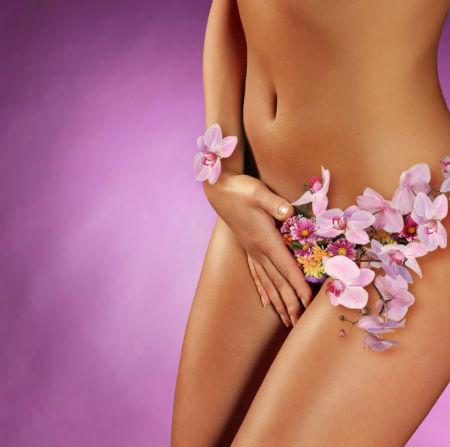 interpretarea culorilor secretiilor vaginale anormale
