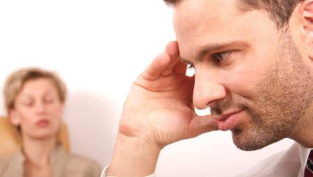 Depresia: alimente-tratament care combat boala psihologica a secolului