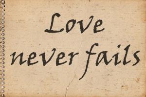 citate despre iubire din biblie Cele mai frumoase citate de dragoste din Biblie citate despre iubire din biblie