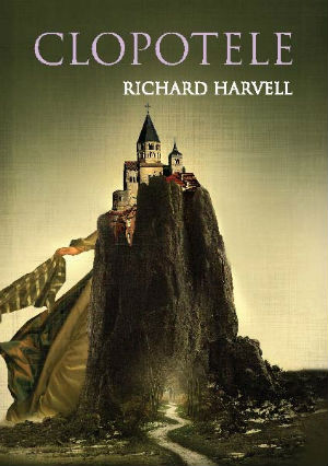 clopotele de richard harvell