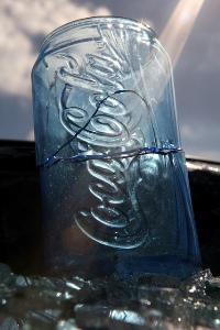 Coca-Cola - ce se intampla cu corpul tau cand bei un singur pahar de cola