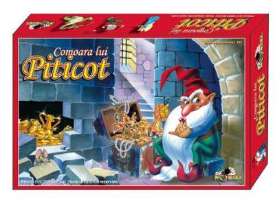Joc Piticot