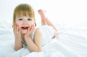 Ce ar trebui sa stie parintii despre bolile neurologice la copii