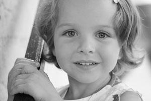 cum sa pastrezi sanatatea copilului