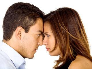 barbati vs. femei