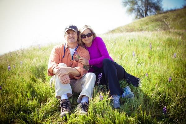 partener de viata, cuplu, ce le face pe femei fericite