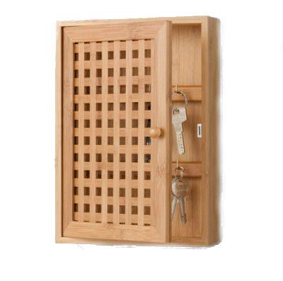 Cutie pentru chei