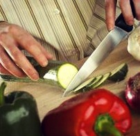 dieta vegetariana si sexul