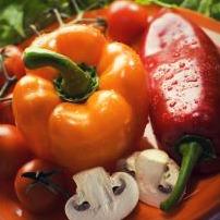 dieta vegetariana imbunatateste memoria