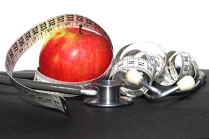 dieta de slabire dupa nastere
