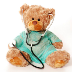 Parerea specialistului - Cum corectam strabismul la copil