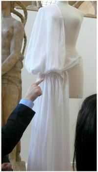 Adrian Oianu, curs de design vestimentar