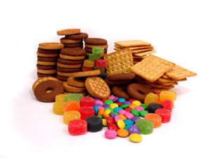 alimente interzise copiilor