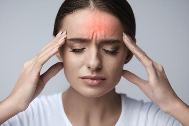 dureri de cap si oboseala