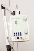 electromiograf