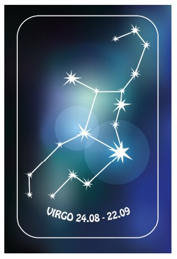 Horoscop 2017 – Fecioara