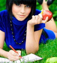 Femeia Taur din Horoscopul European: personalitatea femeii taur