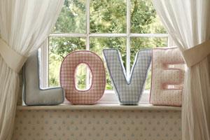 Feng shui dragoste 1