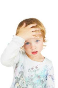 psihologia copilului si educatie sexuala: cum ii vorbesti fetitei despre menstruatie si igiena intima