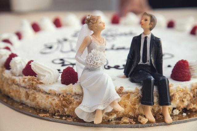 Cele 30 de legi cinice despre DRAGOSTE, SEX si RELATII