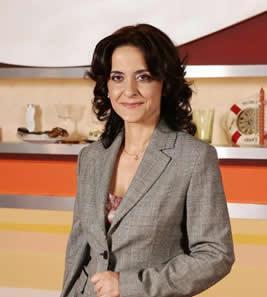 Gabriela Man