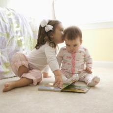 7 Metode de corectie pentru minciunile copiilor