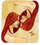 gemeni; horoscopul dragostei