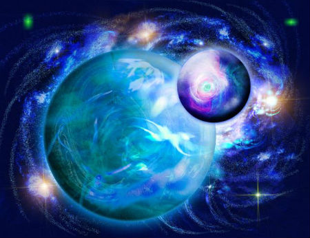 Horoscop 2013 - Horoscop Chinezesc: Anul Sarpelui de Apa, horoscop vietnamez
