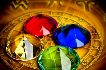 Horoscop 2013 - Horoscop Chinezesc: Anul Sarpelui de Apa