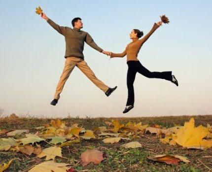 horoscop dragoste toamna 2012