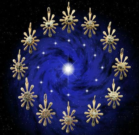 horoscopul norocului luna iunie 2013