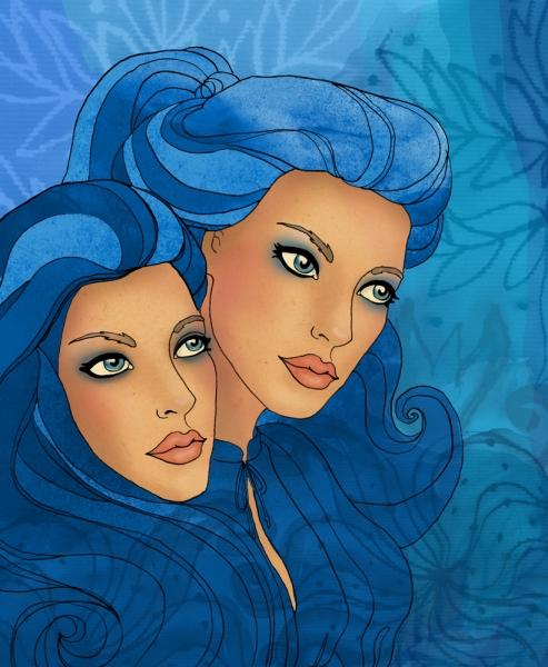 horoscop iulie 2014 zodia gemeni