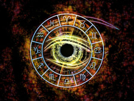 horoscop karmic saturn retrograd pentur fiecare zodie