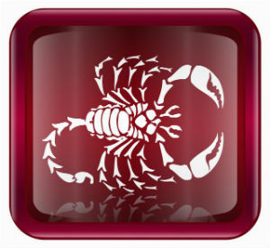 horoscopul norocului iunie 2013