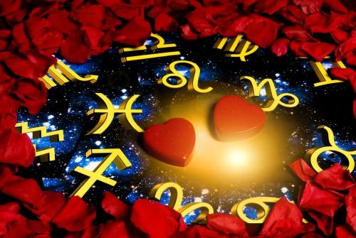 horoscopul lui amor, horoscop toamna 2013