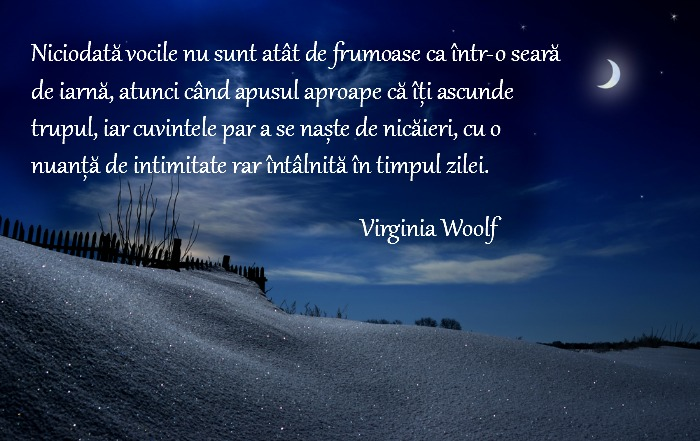 Citate Frumoase Despre Fotografie : Cele mai frumoase citate si proverbe de iarna