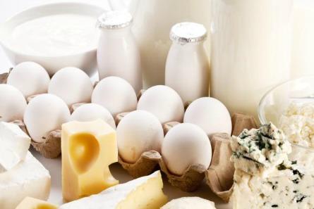 beneficii ale consumului de iaurt
