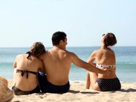 infidelitate, inselat
