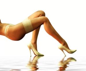 Cifra destinului si tipul de energie sexuala care  te caracterizeaza