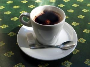Micul dejun  si performantele fizice si mentale
