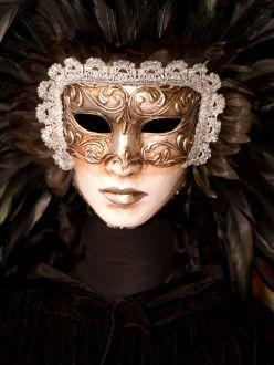 Horoscopul Italian: Stilul de iubire si adevarata  identitate a zodiilor