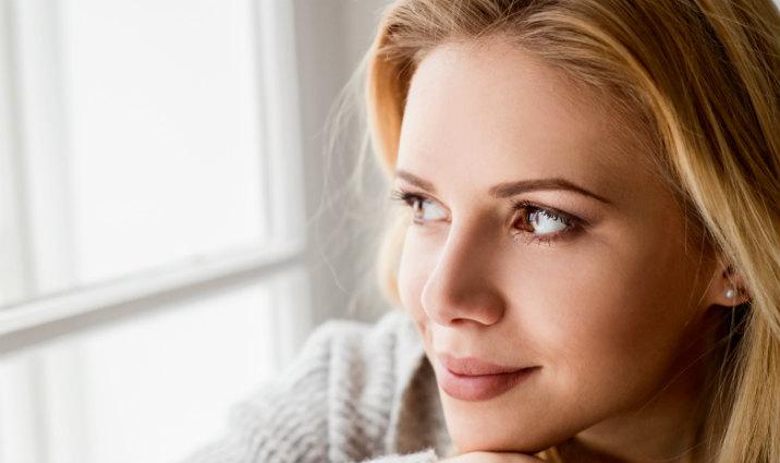 Legatura dintre casa si fericire. 4 lucruri din locuinta ta care iti influenteaza starea