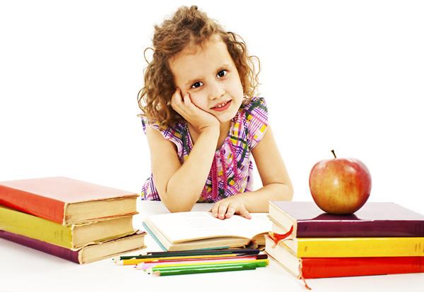 iq-copii-invatare