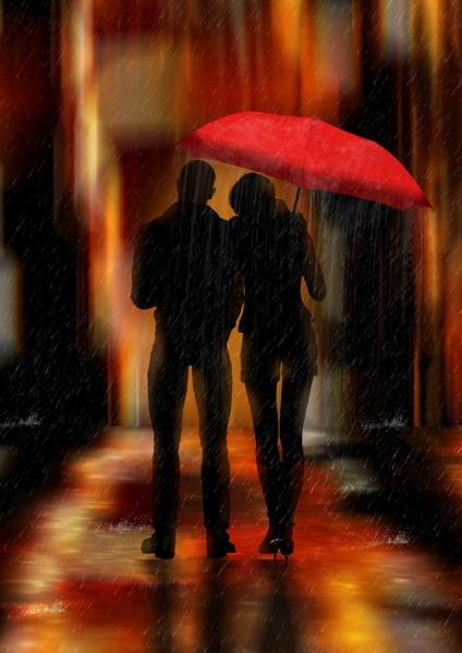 iubire neconditionata